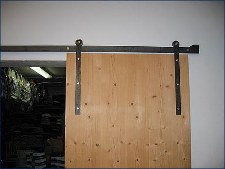 metallverarbeitung apparatebau fabian wettlaufer in garmisch partenkirchen. Black Bedroom Furniture Sets. Home Design Ideas